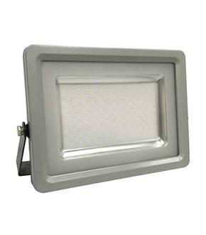 Luminaire led exterieur jardin eclairage led maison for Projecteur exterieur 1000w