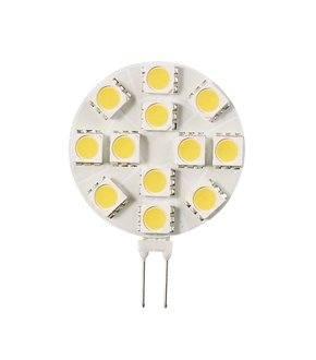ampoule g4 ampoule led g4 acheter ampoules led 2 siageo. Black Bedroom Furniture Sets. Home Design Ideas