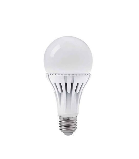 Ampoule LED E27 SMD GARO 14W 1250Lm (équiv 85W) Blanc neutre 220° KANLUX - CYBER WEEK - siageo-led.com