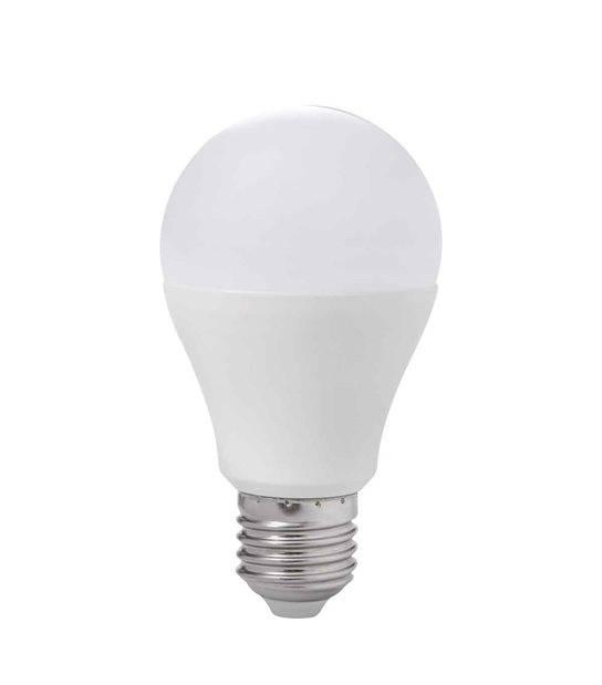 Ampoule LED E27 SMD RAPID PRO 9.5W 800Lm (équiv 60W) Blanc neutre KANLUX - E27 - siageo-led.com