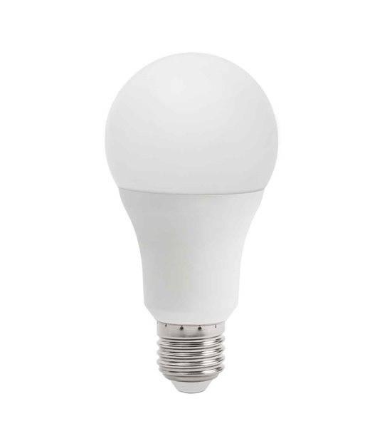 Ampoule LED E27 SMD RAPID 12W 1050Lm (équiv 75W) Blanc neutre KANLUX - E27 - siageo-led.com