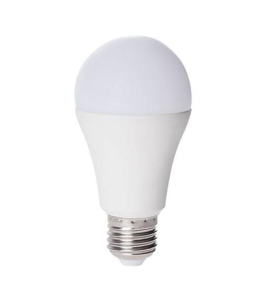 Ampoule LED E27 SMD OMEGA PRO 13W 1600Lm (équiv 99W) Blanc neutre 200° KANLUX - CYBER WEEK - siageo-led.com