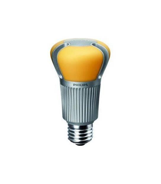Ampoule LED E27 Dimmable MASTER LEDBulb DimTone 12W 806Lm (équiv 60W) Blanc Chaud PHILIPS - AMPOULE E27 - siageo-led.com