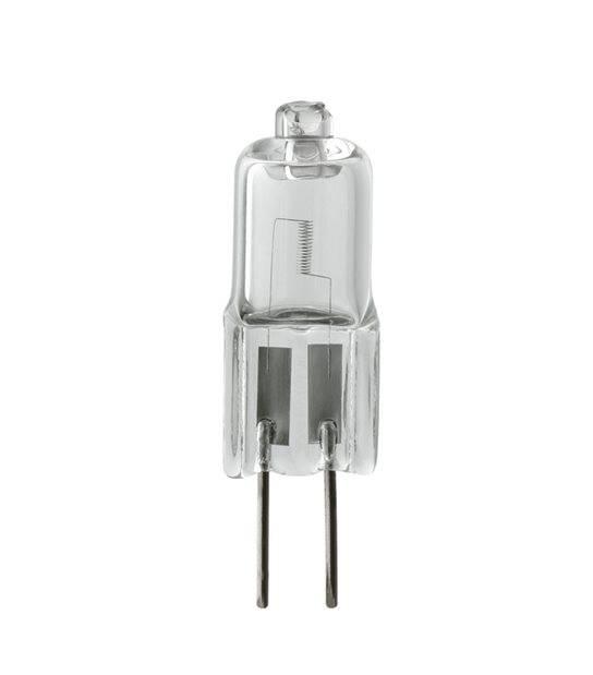 Ampoule Halogène G4 35W 600Lm Blanc chaud 12V KANLUX - G4 - siageo-led.com