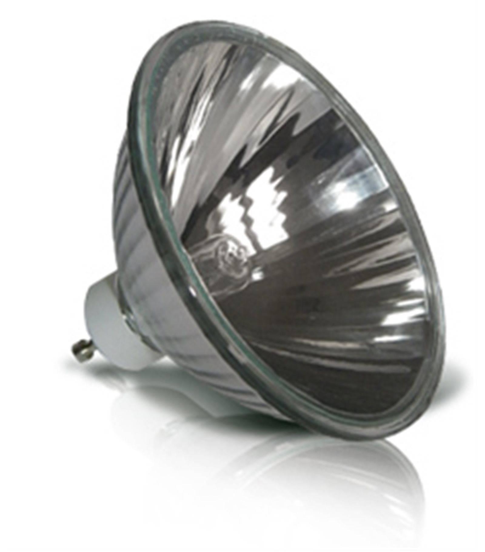 ampoule eco halog ne gu10 mr30 24w quiv 30w blanc chaud easy connect ampoule eco halogene. Black Bedroom Furniture Sets. Home Design Ideas