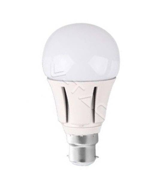 DESTOCKAGE Ampoule LED B22 Dimmable SAMSUNG CHIP 10W 806Lm (équiv 60W) Blanc neutre 190° V-TAC - B22 - siageo-led.com