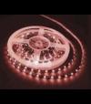Ruban LED à 300 LEDs SMD3528 sécable Rouge étanche IP65 bande LED de 5 mètresM 24W HIPOW - CYBER WEEK - siageo-led.com
