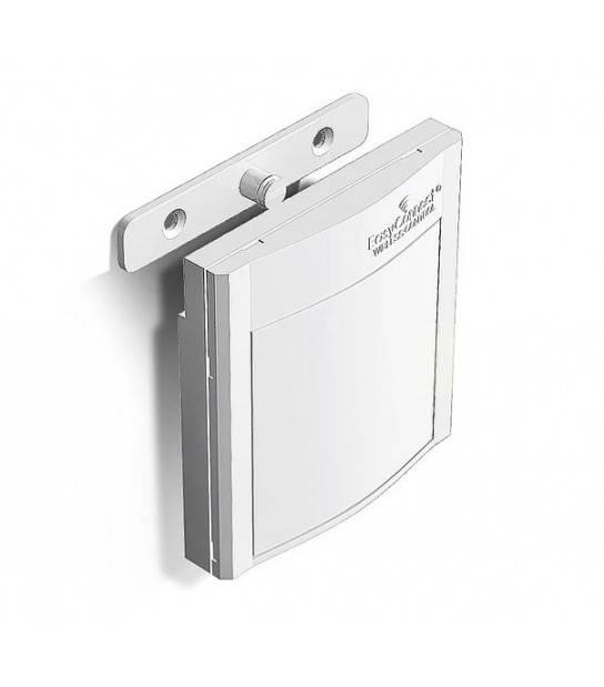 Interrupteur Sans Fil - Easy Connect - 67170 - ACCESSOIRES DOMOTIQUE - siageo-led.com