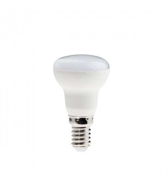 Ampoule LED SIGO R39 culot E14 Blanc chaud 3000K Version 2017 ref 22733 - 22733 - AMPOULE E14 - siageo-led.com