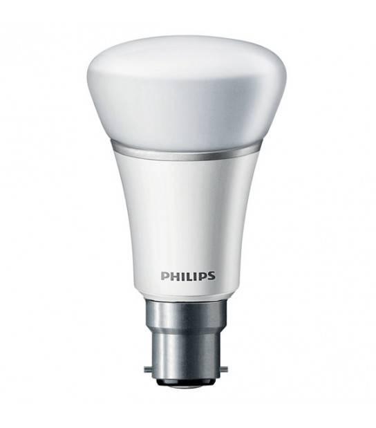 Ampoule Philips MASTER LEDBulb D 10W équivalent 60W B22 827 A60 - P-76570700-B22 - AMPOULE B22 - siageo-led.com
