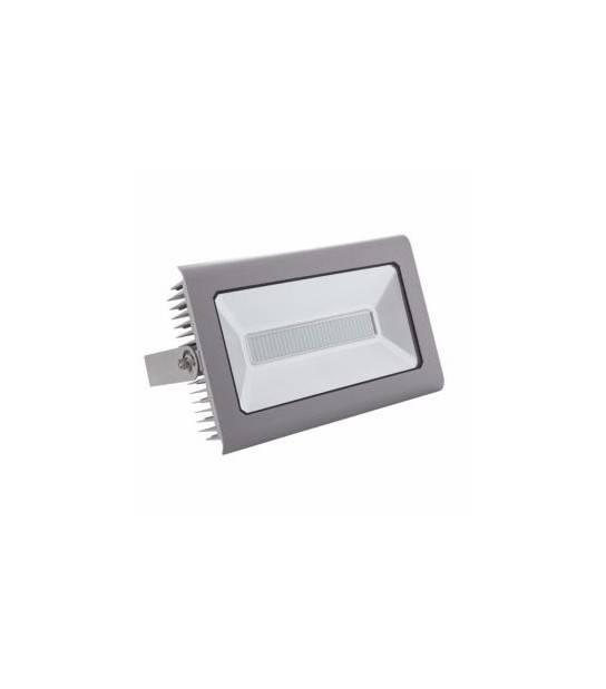 Projecteur LED ANTRA 200W Blanc neutre 4000K 15000 Lumen Kanlux - 25700 - PROJECTEUR MURAL - siageo-led.com