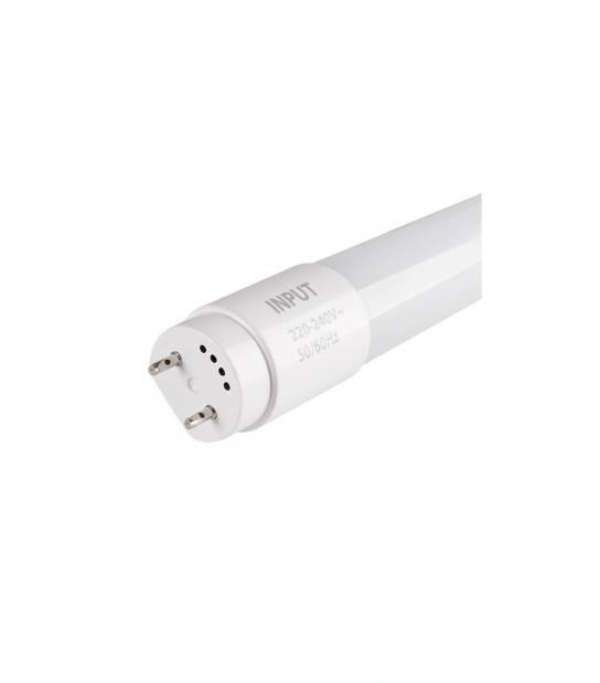 TUBE LED SMD T8 220V 1510MM 24W G13 Blanc neutre 4000K KANLUX - 22657 - CYBER WEEK - siageo-led.com