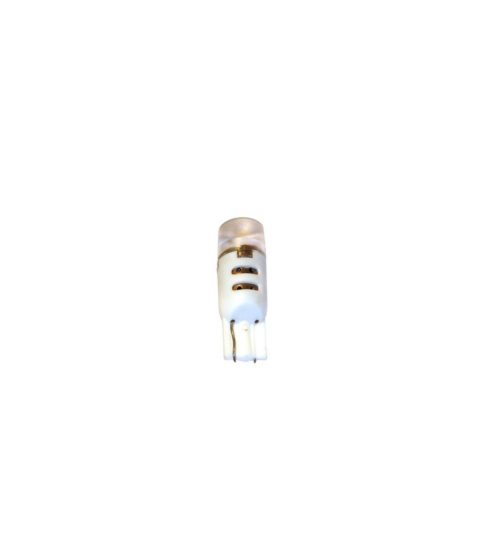 Mr16 G4 5w Chaud 1 Ampoule Garden 90lm 12v Lights Gl6208451 120° Led Blanc fYbyv76g