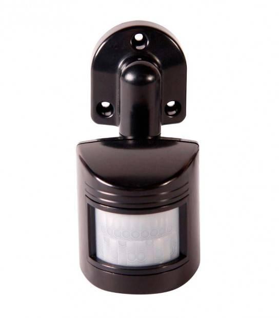 Détecteur de mouvement extérieur étanche IP44 12V Garden lights - GL6156011 - ACCESSOIRES DOMOTIQUE - siageo-led.com