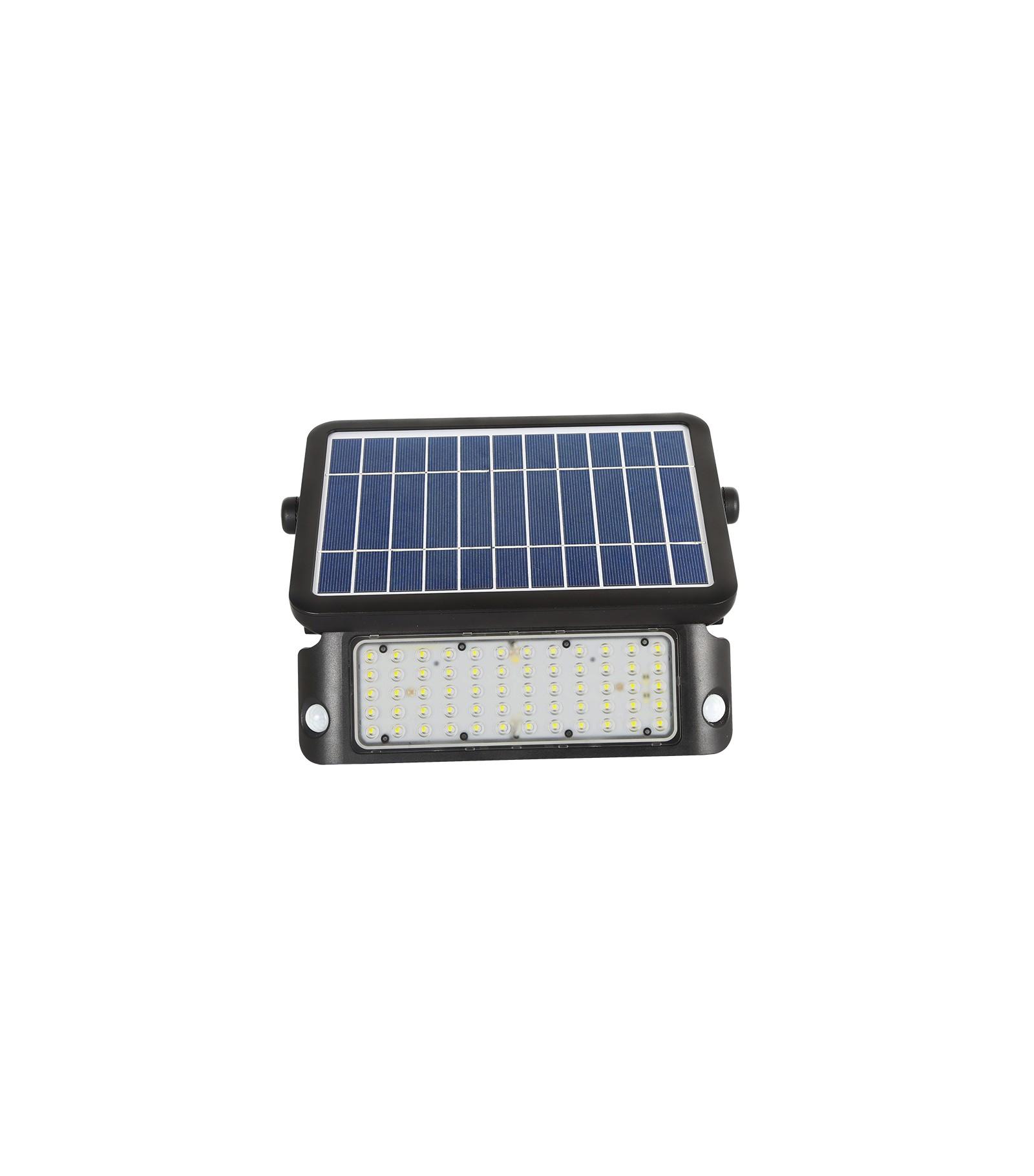 spot led exterieur puissant finest lampe solaire a led. Black Bedroom Furniture Sets. Home Design Ideas