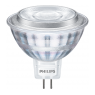 Spot 50W MR16 36° PHILIPS