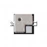 Connecteur en L pour ruban LED 5050 V-TAC - 3511