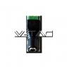 Connecteur flexible pour ruban LED monocouleur V-TAC