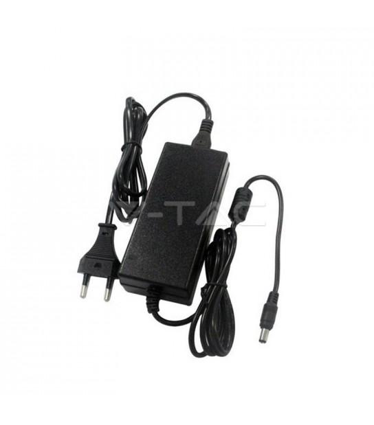 Transformateur ruban led 78W 12V 6.5A IP44 - TRANSFORMATEUR SPECIAL LED - siageo-led.com