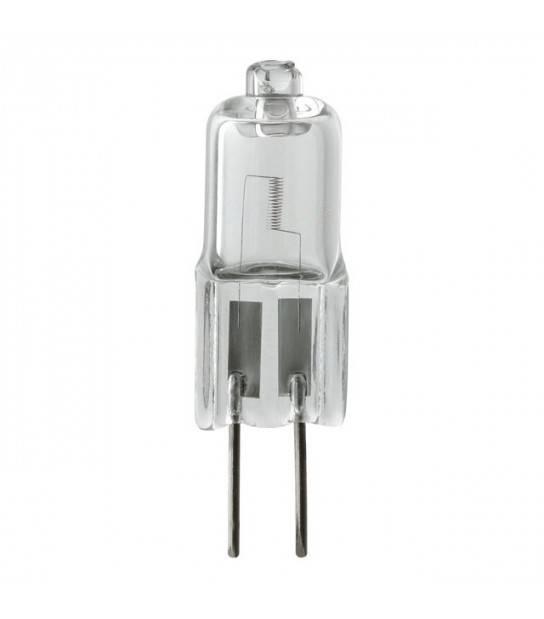 Ampoules G4 Halogene EK-BASIC Puissance 35w ref 10433 - 10434 - CYBER WEEK - siageo-led.com