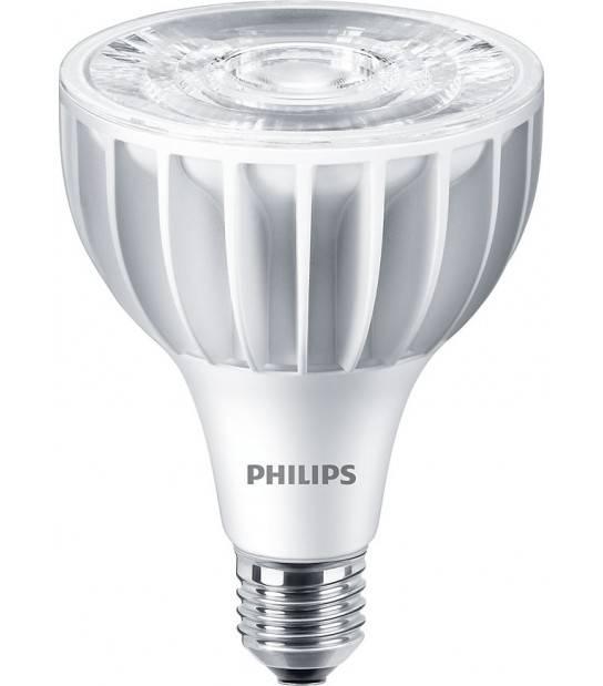 Ampoule Master LED LED E27 220V 41W-70W 3000K Blanc Chaud 4000LM PHILIPS - AMPOULE E27 - siageo-led.com