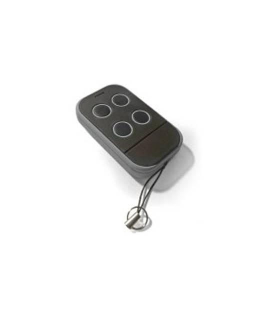 Télécommande sans fil 300m Multi Fonctions - Multi Zones EASY CONNECT - 67190 - ACCESSOIRES DOMOTIQUE - siageo-led.com