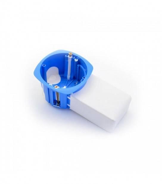 Boitier d'encastrement pour micromodule BLM - 685500 - CYBER WEEK - siageo-led.com