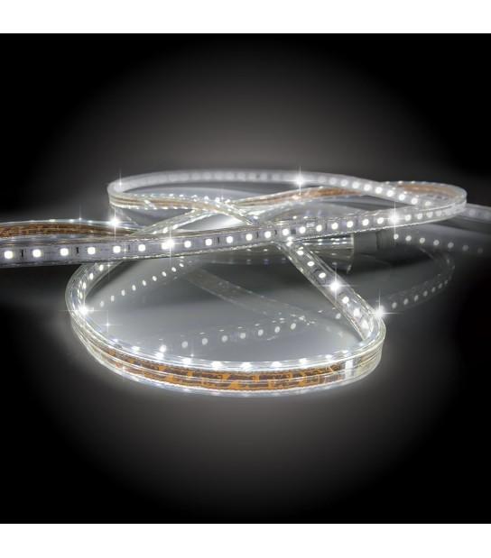 EXTENSION STRIP LED 17MM IP67 3M BLANC EASY CONNECT - RUBANS / BANDEAUX LED - siageo-led.com