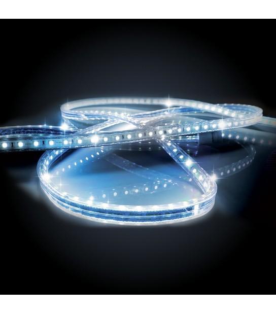 EXTENSION STRIP LED 17MM IP67 3M BLEU EASY CONNECT - RUBANS / BANDEAUX LED - siageo-led.com