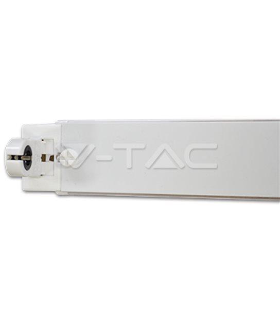 Socle Neon 60cm V-TAC - 6052 - ACCESSOIRES - siageo-led.com