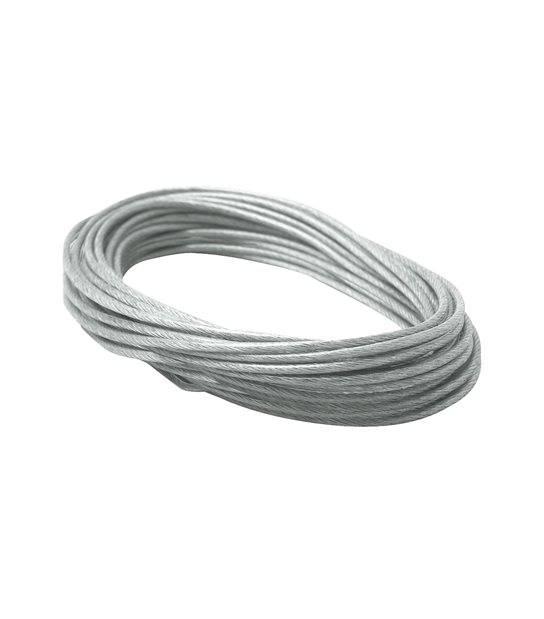 Système Câble L&E Câble de 2.5mm² PAULMANN - 979069 - MARQUES ACCESSOIRES - siageo-led.com