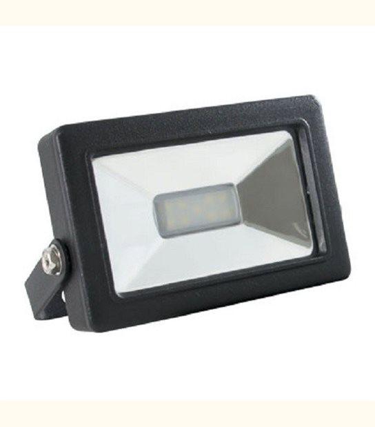 Projecteur LED 50 watt IP65 SLIM - blanc neutre - Couleur - Blanc neutre 4000°K - OLD-LEDFLASH - siageo-led.com