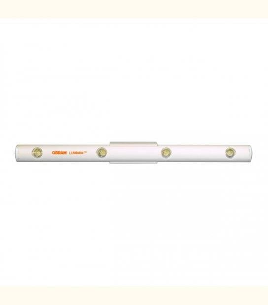 Luminaire à Piles LUMIStixx STICK BLANC - OLD-LEDFLASH - siageo-led.com