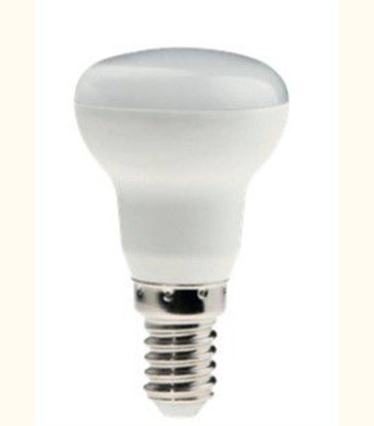 Ampoule LED SMD E14 Dimmable - OLD-LEDFLASH - siageo-led.com