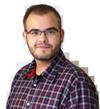 Micael expert siageo-led
